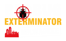 Bed Bug Exterminator Milwaukee